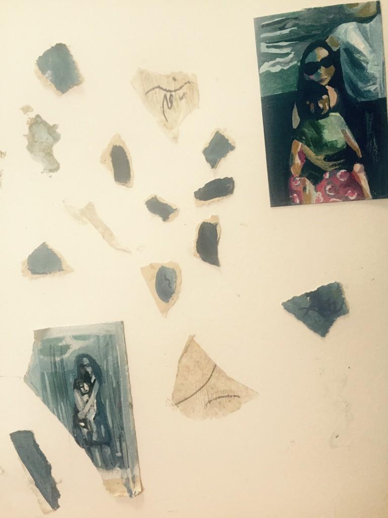 _escaped_fragment_, anna colibri, alison wong, illustrator, writer, san francisco